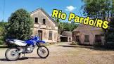 Foto da Cidade de Rio Pardo - RS