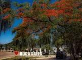 Foto da cidade de Roca Sales