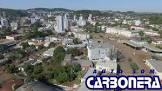 Foto da cidade de Sananduva