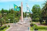 Foto da Cidade de Sant'Ana do Livramento - RS