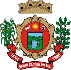 Foto da Cidade de Santa Cecília do Sul - RS