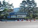 Foto da cidade de Santo Antônio da Patrulha