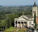 Foto da cidade de São João do Polêsine
