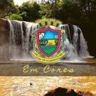 Foto da Cidade de São José das Missões - RS