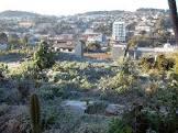 Foto da Cidade de São José do Ouro - RS