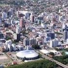 Foto da Cidade de São Leopoldo - RS