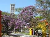 Foto da cidade de Sapiranga