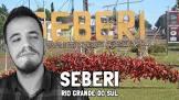Foto da cidade de Seberi