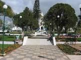 Foto da Cidade de Sentinela do Sul - RS
