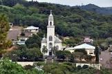 Foto da Cidade de SEVERIANO DE ALMEIDA - RS
