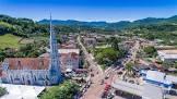 Foto da Cidade de SINIMBU - RS