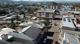 Foto da cidade de TEUTONIA