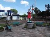 Foto da cidade de Tio Hugo