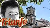 Foto da cidade de TRIUNFO