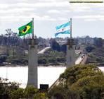 Foto da Cidade de Uruguaiana - RS
