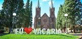 Foto da Cidade de Vacaria - RS