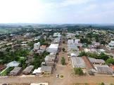 Foto da cidade de Viadutos