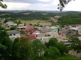 Foto da Cidade de Vista Alegre do Prata - RS