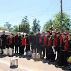 Foto da Cidade de Vitória das Missões - RS