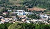 Foto da Cidade de Abdon Batista - SC