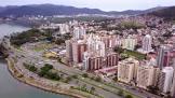 Foto da cidade de Agronômica
