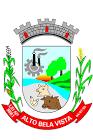 Foto da Cidade de Alto Bela Vista - SC