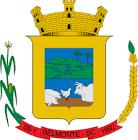Foto da Cidade de Belmonte - SC