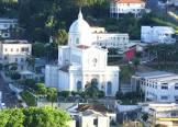 Foto da Cidade de Capinzal - SC