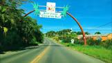 Foto da cidade de Cocal do Sul