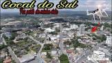 Foto da Cidade de Cocal do Sul - SC