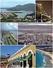 Foto da Cidade de Florianópolis - SC