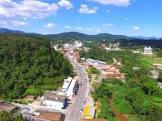 Foto da Cidade de Guabiruba - SC