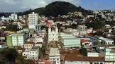Foto da cidade de HERVAL D'OESTE