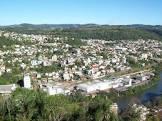 Foto da Cidade de Herval d'Oeste - SC