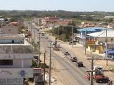 Foto da Cidade de Içara - SC