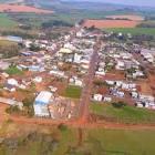 Foto da cidade de Ipuaçu