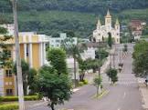 Foto da Cidade de Ipumirim - SC