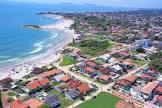Foto da Cidade de Itapoá - SC