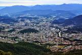 Foto da cidade de JARAGUA DO SUL