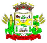 Foto da Cidade de Jardinópolis - SC