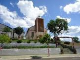 Foto da Cidade de Lajeado Grande - SC