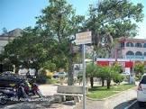 Foto da Cidade de MORRO DA FUMAcA - SC