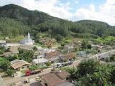 Foto da Cidade de Morro Grande - SC