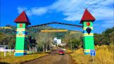 Foto da Cidade de NOVA ITABERABA - SC