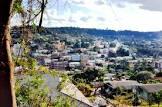 Foto da Cidade de PALMITOS - SC