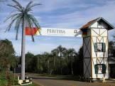 Foto da Cidade de Peritiba - SC