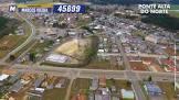 Foto da Cidade de Ponte Alta do Norte - SC