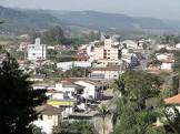 Foto da Cidade de Rio do Oeste - SC