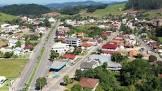 Foto da cidade de Rio Fortuna