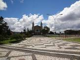 Foto da Cidade de SANTA CECILIA - SC